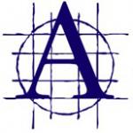 Аlpha Grissin Infotech Ukraine