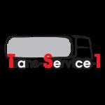 Транс-Сервис-1