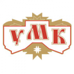 Украинская мебельная компания